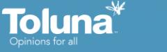 cropped-cropped-toluna_logo.png