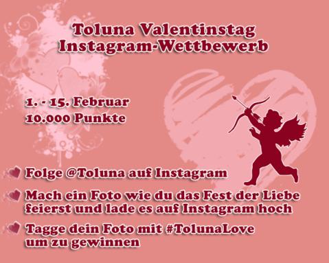 valentines-day-DE