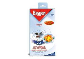 Baygon_flower_stickers (2)