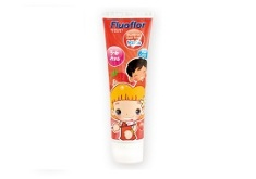 dentifrice-kids