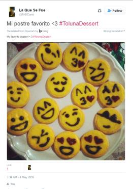 Twitter Toluna Dessert Winner.png