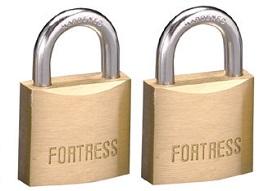 cadenas_fortress