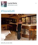 tolunaoutfit-tw-winner-2