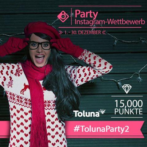tolunaparty2