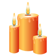 candles_CH