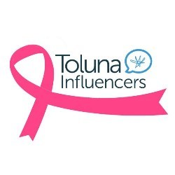 Toluna Breastcancer picture